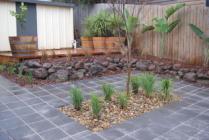 Garden Landscaping Melbourne